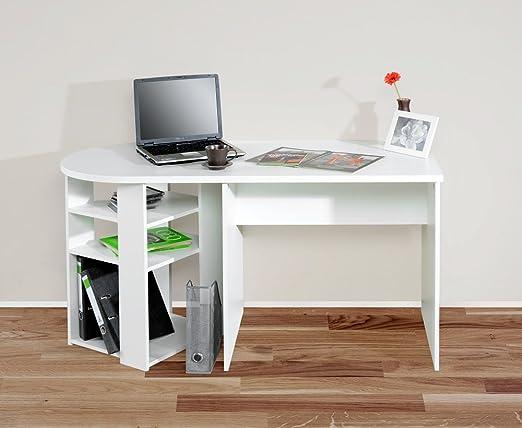 1198 - mesa de escritorio