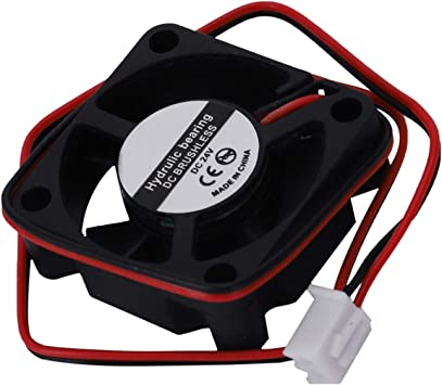 Semoic Impresora 3D Hot End 2 In 1 out Switch Color Bowden ...