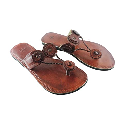 Comfortable Slippers Casual Footwear