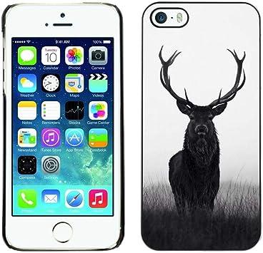 coque iphone 8 city hunter