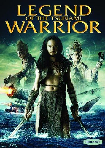 legend-of-the-tsunami-warrior