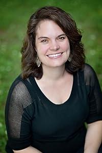Lindsey Brackett