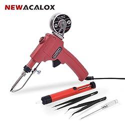 Newacalox SGY-005