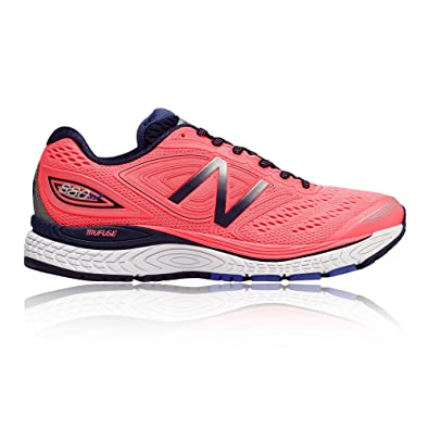 229a76341962 New Balance 880v7 Women s Running Shoes - SS18-7.5  Amazon.co.uk  Shoes    Bags