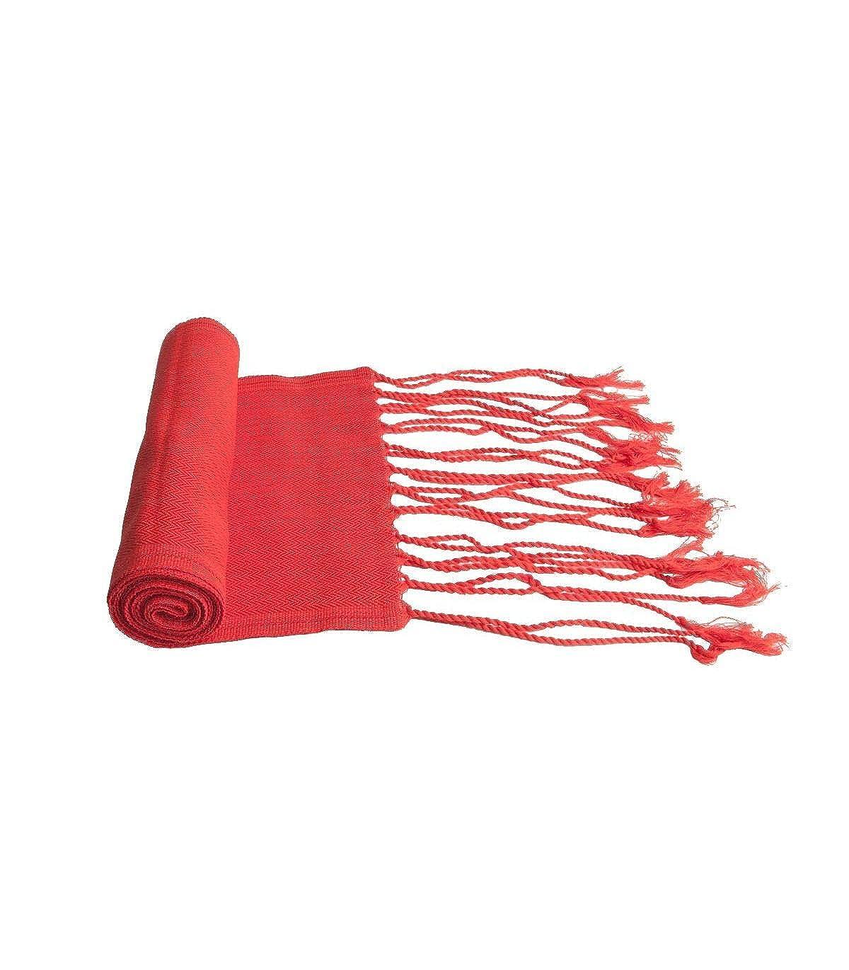 Faja Lisa Seda Rojo: Amazon.es: Ropa y accesorios