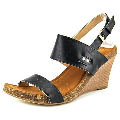 fd771dce263 Skechers Cali Women s Gossip-Scandalous Wedge Sandal