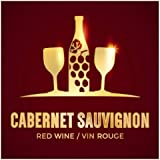 Best Cabernet Sauvignon Under $30
