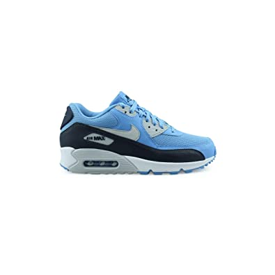 separation shoes 2cea2 8a215 Nike Air Max 90 Essential, Chaussures de Running Entrainement Homme