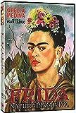 Frida Still Life, Frida Naturaleza Viva, Frida Natureza Viva, Frida, Frida Kahlo - Es Lebe Das Leben / Free Region / Worldwide Special Eition