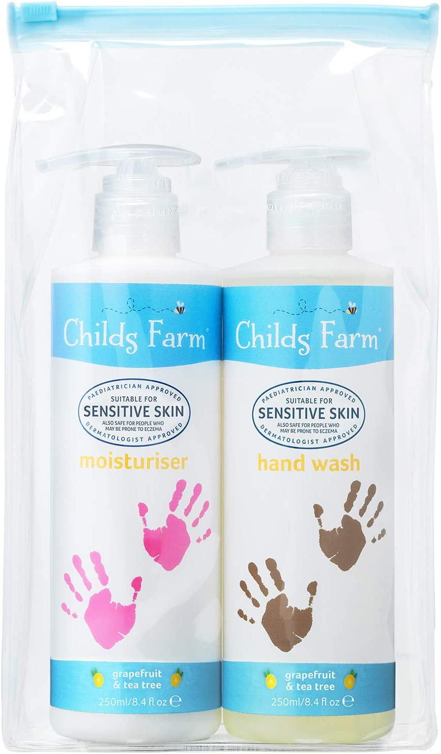 Kids Hand Cream Coupons and Promotions | Get Cheap Kids Hand