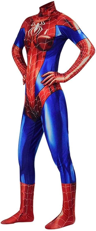 Cosplay Disfraz Mary Jane   Traje de Spider-Woman: Amazon.es: Ropa ...
