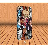 Tupac Shakur for iPhone 6 Case,iPhone 6 Plus Case,iPhone 5S Case,iPhone 5C Cover,iPhone 5 Case,iPhone 4S Case,iPhone 4 Case,Samsung Galaxy S3 Case,Samsung Galaxy S3/S4/S5/S6/S6 Edge Case,Samsung Galaxy Note 2/3/4 Case,iPod Touch 4/5 Case KP97
