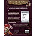 The Steampunk Adventurer's Guide: Contraptions, Creations, and Curiosities Anyone Can Make 7