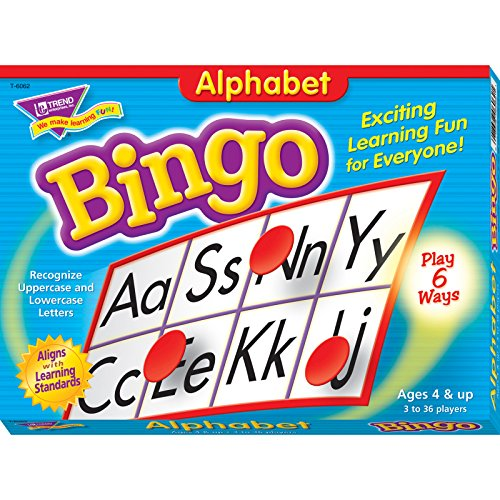 alphabet-bingo-games