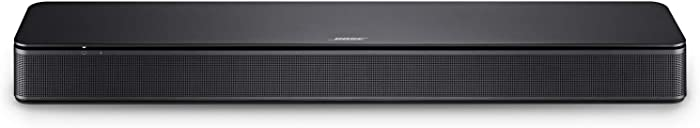 The Best Harman Kardon Hkts 30Bq 51 Home Theate