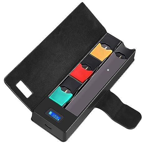 Amazon.com: Cargador portátil de batería portátil: Electronics