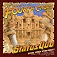 Still In Search Of The Fourth Chord (Deluxe Edition)