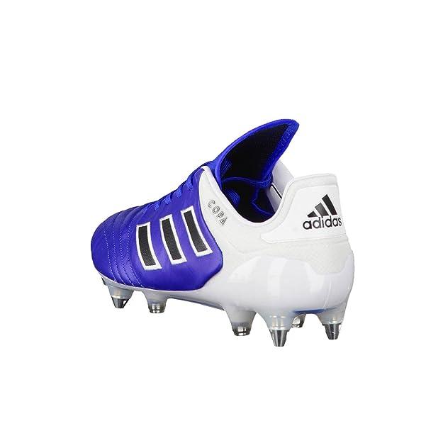 best website e6ac9 af56f adidas Copa 17.1 SG, pour Les pour Les Chaussures de Formation de Football  Homme Amazon.fr Chaussures et Sacs