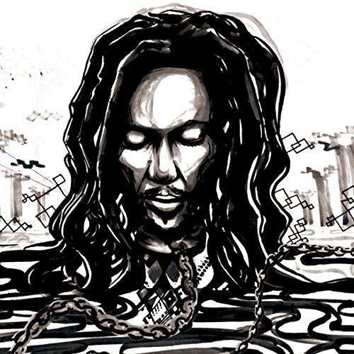 Mr Raoul K-Still Living In Slavery-BBMCD001-CD-2014-BFHMP3 Download