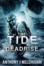 The Tide: Deadrise (Tide Series Book 4)