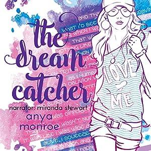 The Dream Catcher Audiobook