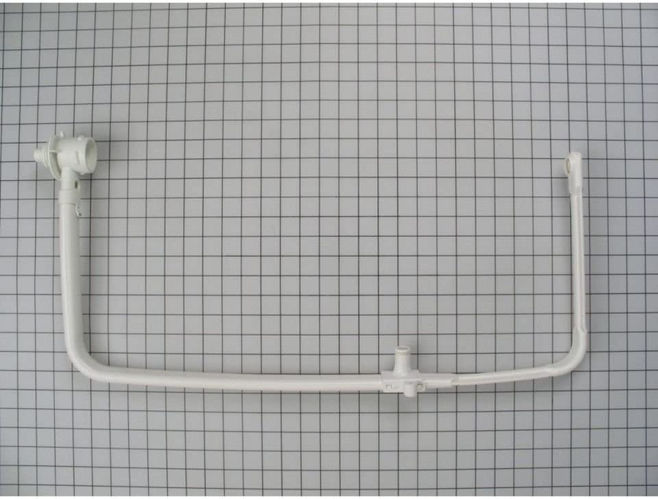 GE WD12X10057 Conduit for Dishwasher