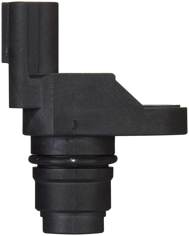 Spectra Premium S10268 Camshaft Position Sensor