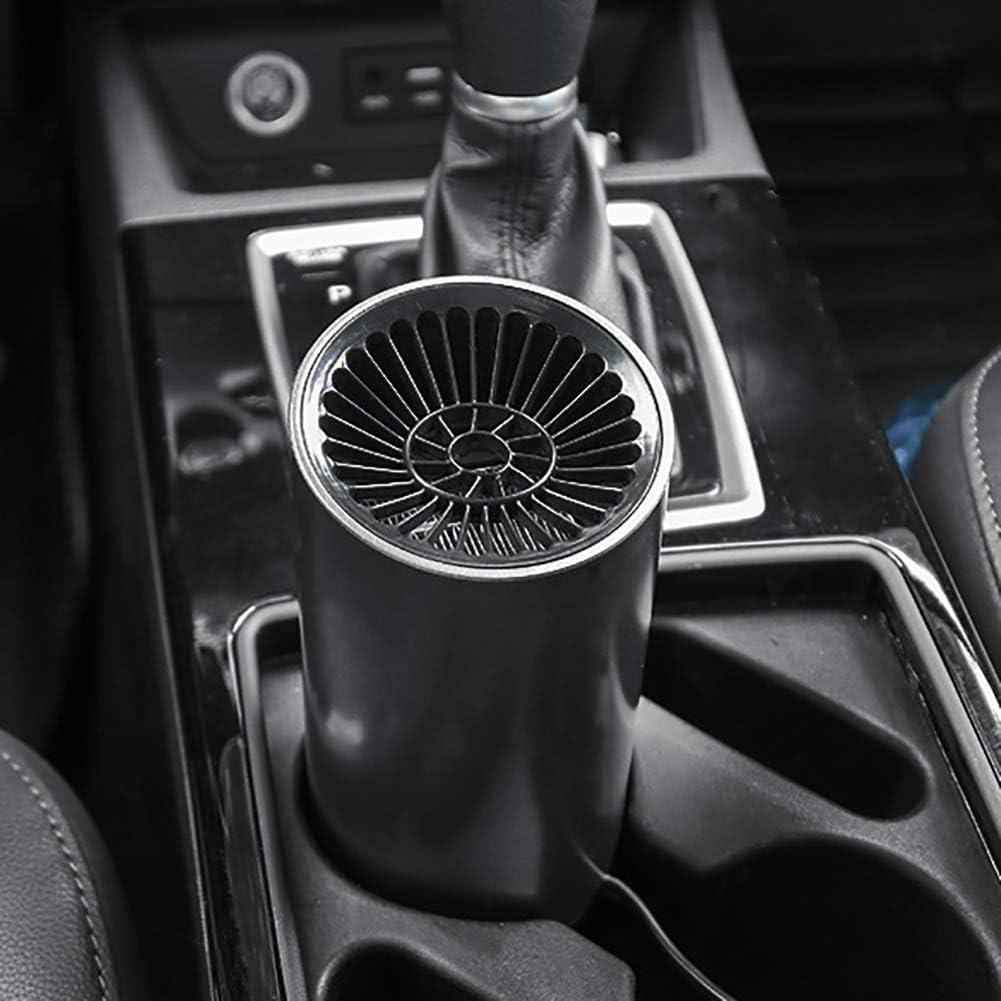 Riscaldamento per Auto Termoventilatore per Finestrini Sbrinatori con Ventola 150W per Parabrezza Auto KUCE Riscaldamento Auto 12v