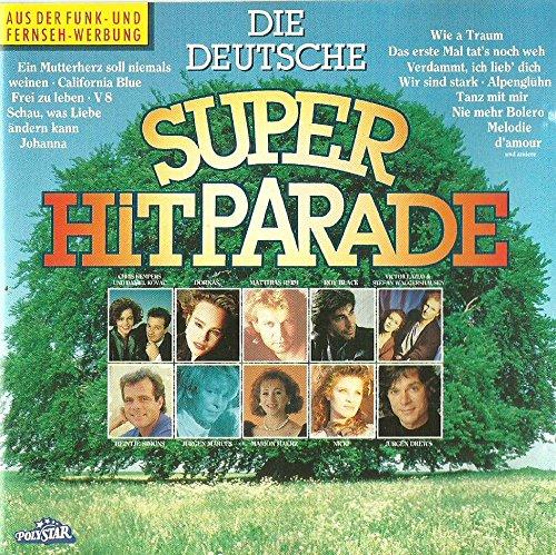 Wolfgang Fierek - deutsch - Zortam Music