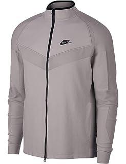 meet 526f4 cae5c Nike Men s Jacket