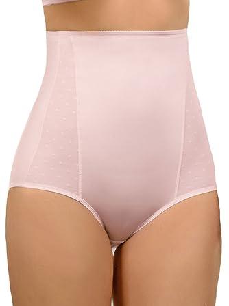 c70ab98360 Naturana Women s High-Waist Panty Girdle 0028 at Amazon Women s Clothing  store