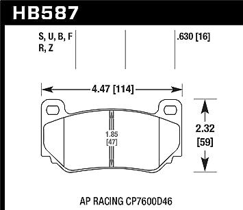 JAPANPAR ABS-429 Brake Automotive Brakes rhabildungsakademie.de