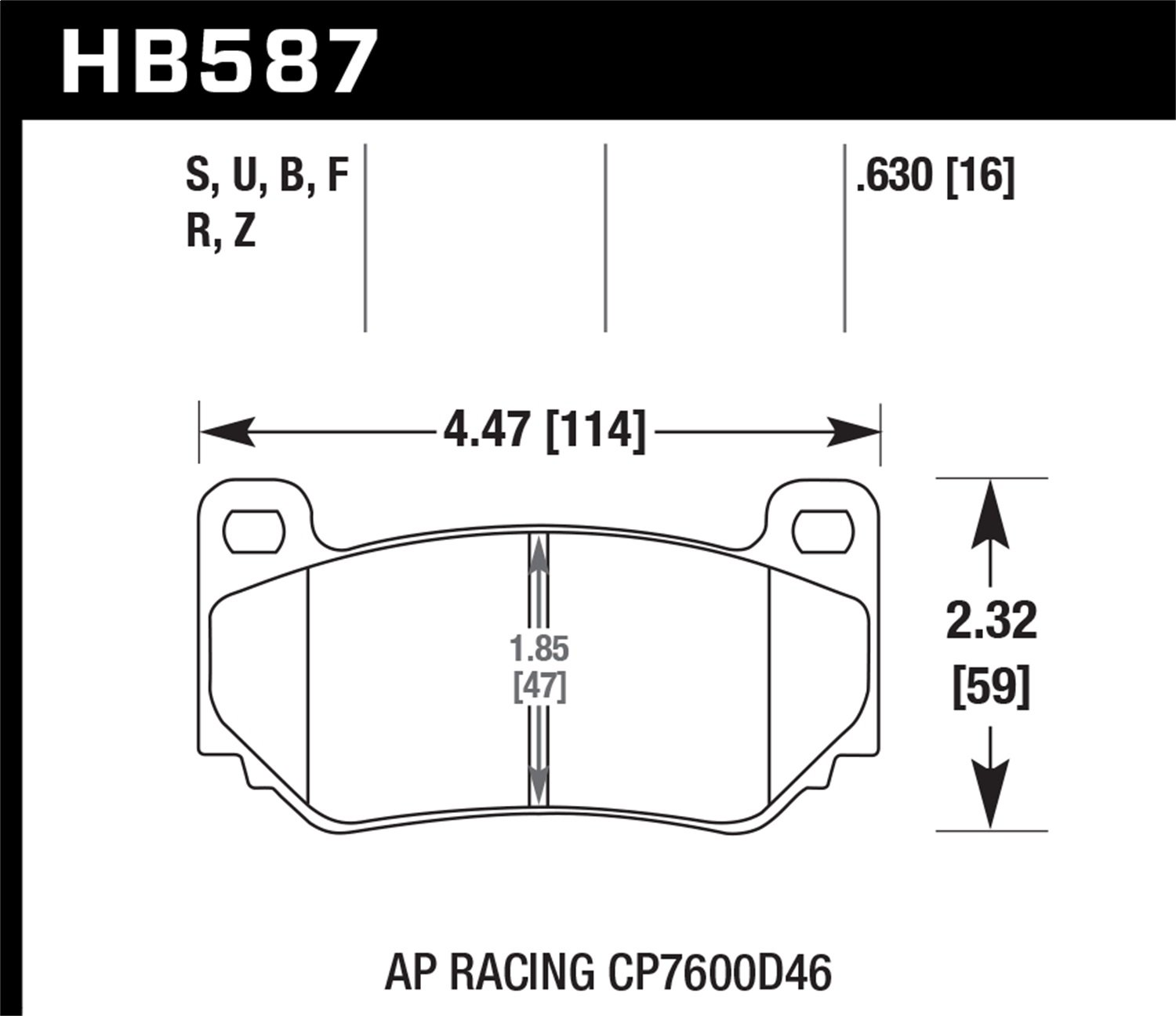 Pit Posse PP3262 Air Box Wash Cover Seal Lid WR400F 1989 1999 WR250F 2001 2002