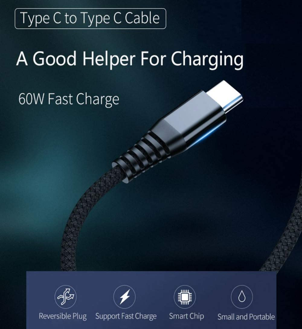 Old Bookshop Magic Mandala Quick Charging Cable Retractable USB C Cable Multi Fast Charger Cord Adapter USB Port Connectors Compatible with iPhone,Android Phone,Samsung,Ipad,Laptop