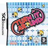 Turn It Around (Nintendo DS)
