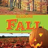 Fall, Judy Wearing, 1616900482