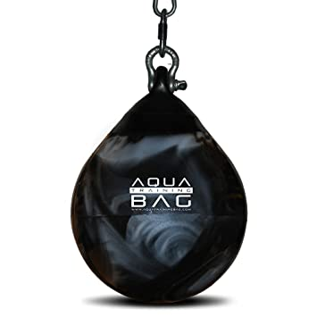 Aqua Boxing Bag 18 Inch EXERCISE FITNESS PUNCHING BRAND NEW 120 POUND