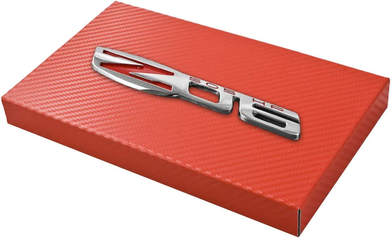 [SCHEMATICS_48ZD]  Amazon.com: C6 Corvette Red Carbon Fiber Wrapped Fuse Box Cover - Z06  Emblem: Automotive | Red Fuse Box |  | Amazon.com