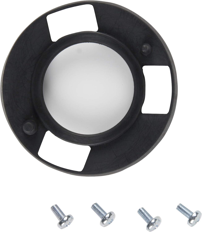 Spectra Premium LO113 Fuel Pump Tank Seal