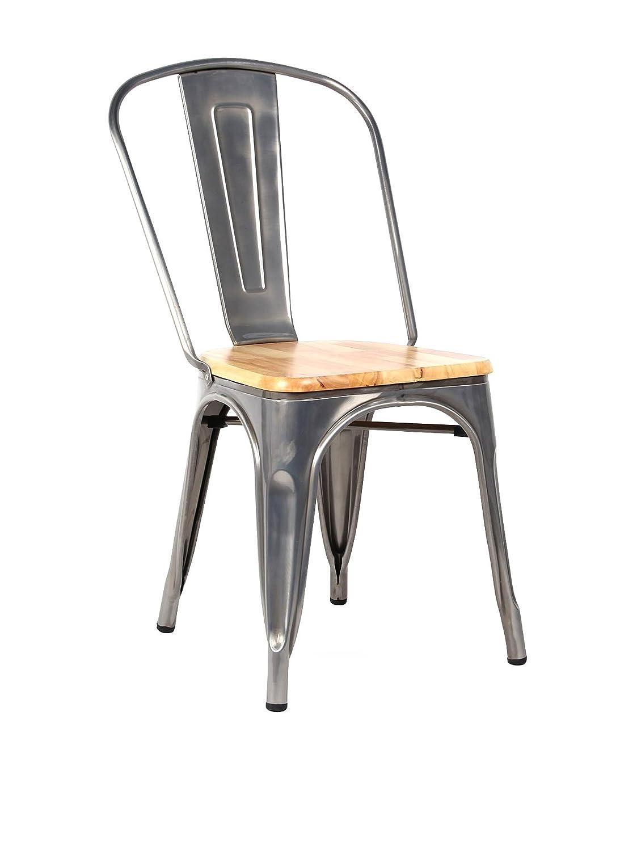 Las mejores r plicas de sillas de dise o famosas for Sillas famosas diseno industrial
