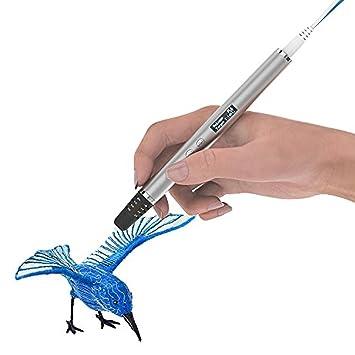 Scribbler 3dペンv3s Nano