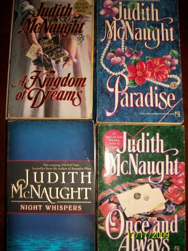 Once And Always Judith Mcnaught Pdf