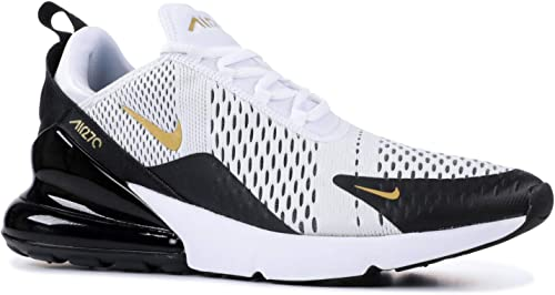   Nike Men's AIR MAX 270 Casual Shoes   Shoes