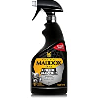 Maddox Detail - Engine Cleaner - Limpiador