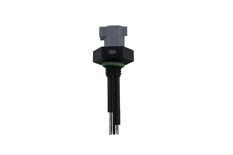 Genuine Ford BC3Z-9T321-A Fuel Temperature Sensor