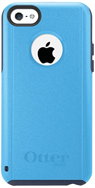 huge selection of 0dfff b1711 OtterBox Commuter Series Case for iPhone 5c ONLY - Retail Packaging -  Horizon