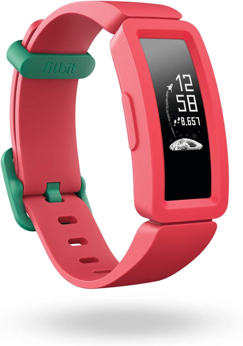"A picture of ""Fitbit Ace 2 Activity Tracker for Kids"" to better elaborate Best Watches for Kids"