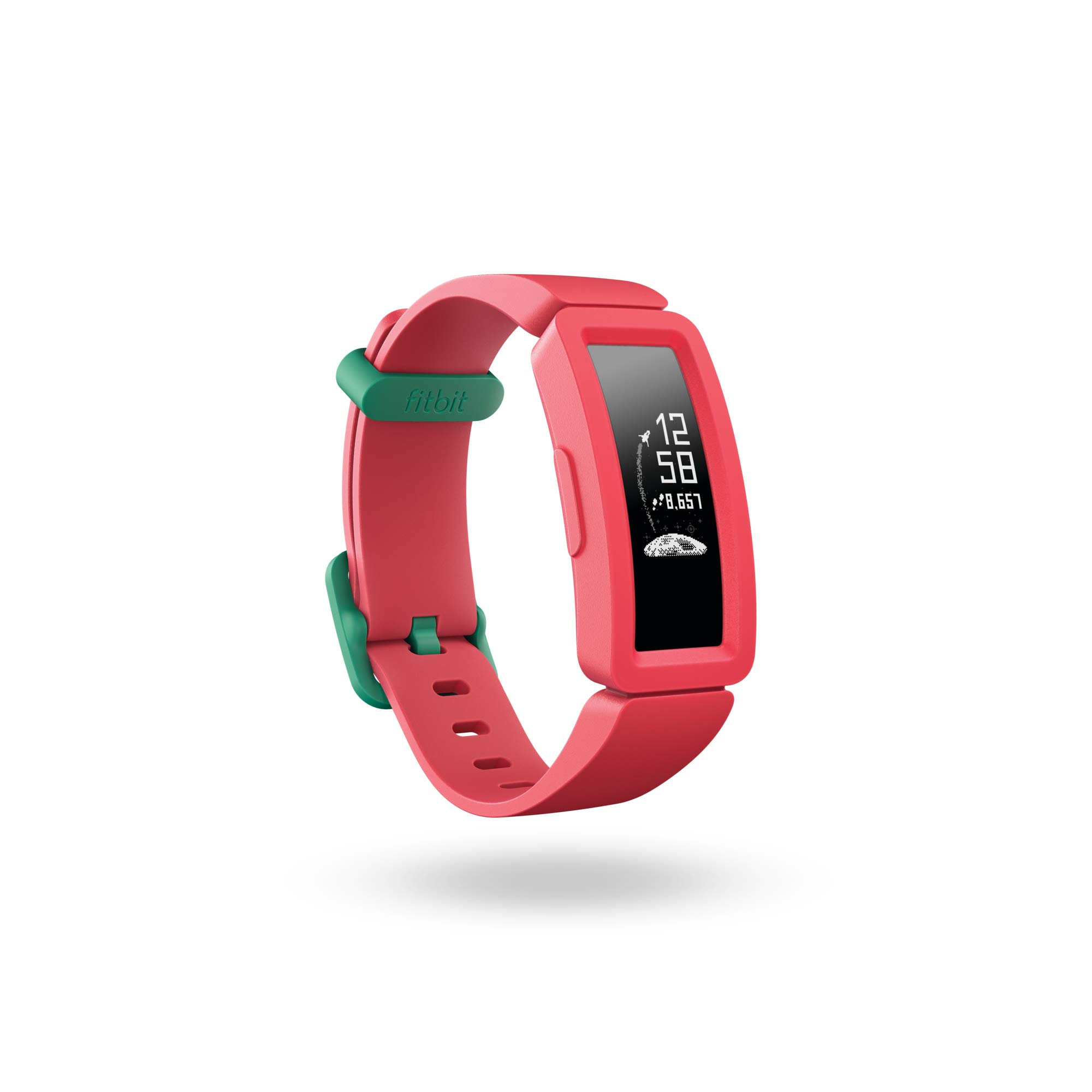Fitbit Ace 2 Activity Tracker for Kids, One Size
