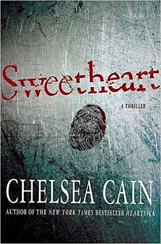Book Sweet Heart by Peter James (2005-11-17)