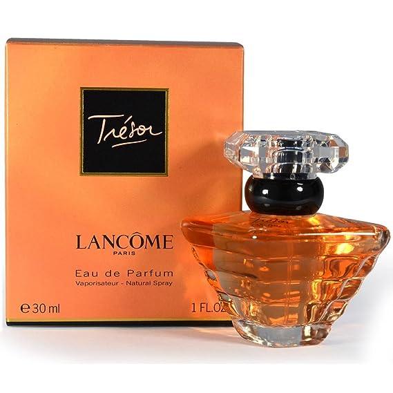 Lancome Trésor Desodorante en Spray - 450 gr